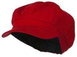 Mario's Hat