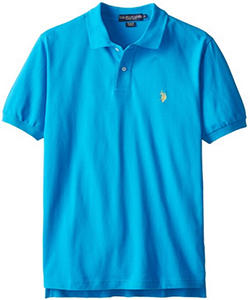 Douchebag Polo Shirt