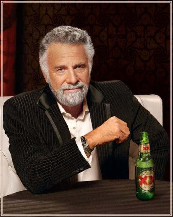 the most interesting man in the world geekycostumeideas com