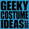 GeekyCostumeIdeas.com