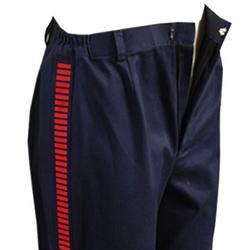 Han Solo's Pants