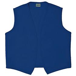Toad's Vest