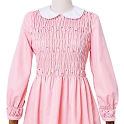 Eleven's Dress