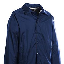 Eleven's Jacket