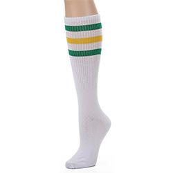Eleven's Socks